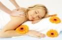 Samo 59 kn za klasičnu masažu cijelog tijela u salonu HERA