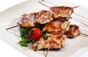 Vrhunski grill specijaliteti i ugodan ambijent u restoranu MAREDO