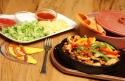 Meksički restoran CARAMBA donosi vam novu super ponudu