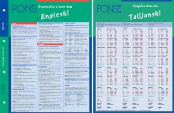 JEZIKA GRAMATIKA RUSKOG PDF