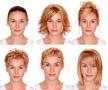 Usluge šišanja za sve duljine kose