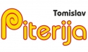 Isprobajte ukusne delicije iz bogate ponude jelovnika Piterije TOMISLAV