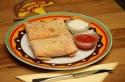 Isprobajte ukusne specijalitete meksičkog restorana CARAMBA